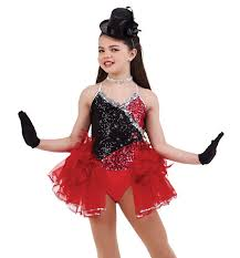 Ballet Halloween Costumes 42nd Street Dance Costume Mitts Ballet Jazz Tap Ice Skating