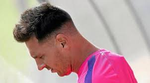 prohitbition haircut simon hughes on twitter lionel messi now has a prohibition