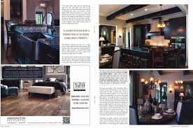 Grand Home Design Studio by Cosmopolitan Home Magazine Home Feature Ennerdale Visbeen