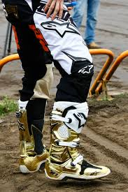 tech 10 motocross boots motocross action magazine moto master presents the valkenswaard