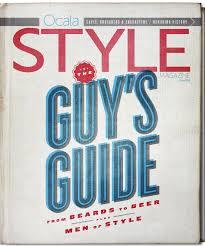 ocala style magazine jun u002714 by ocala publications issuu