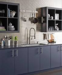 style kitchen faucets opinion on this kohler commercial style kitchen faucet