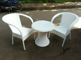 Hanging Cane Chair India Pvc Cane Furniture At Rs 13000 Piece S Cane Furniture Id