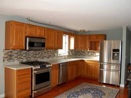 How Much Should Kitchen Cabinets Cost How Much Do Kitchen Cabinets Cost Kenangorgun Com