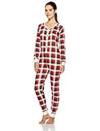 s loungewear and sleepwear