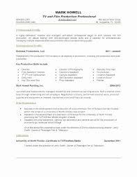 skills based resume template word skills based resume template word tomyumtumweb