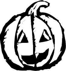 free printable jack o lantern coloring pages 41 best halloween coloring pages u0026 inspiration images on pinterest