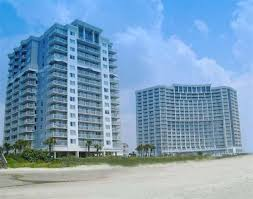 3 Bedroom Condo Myrtle Beach Sc Condos For Sale At Sea Watch Resort In Myrtle Beach Sc Myrtle