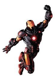 thanos injustice fanon wiki fandom powered by wikia image iron armor model 49 jpg injustice fanon wiki fandom