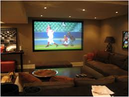 Small Media Room Ideas by Living Room Media Room Portland Tips For Creating A Media Room