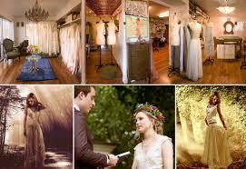shop wedding dresses martin mccrea couture martin mccrea wedding dresses boho