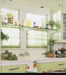 Shelf Over Kitchen Sink by Shelf Above Kitchen Sink Kitchen Pinterest Sinks Shelves