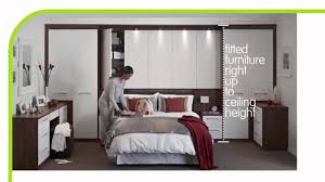 Best Fitted Bedroom Furniture Sharps Bedrooms Cosmopolitan Fitted Bedroom Furniture Sharps