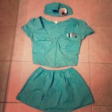 70 surgeon halloween costume sarah u0027s closet