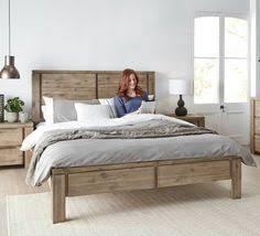 fantastic furniture bedroom suites fantastic master suite pinterest industrial