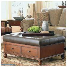 Ottoman Used As Coffee Table Ottoman Coffee Tables Best Coffee Tables Ideas Velvet Ottoman