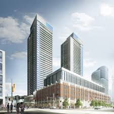 growth to watch for 2017 toronto u0027s central waterfront urban toronto