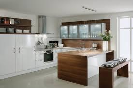 moderne kuche bilder neu 177f7bdbcc00e657fe4ac59efb58bf3d kitchen