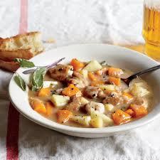 how to make chicken apple and butternut stew stew healthy