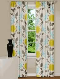 Birdhouse Shower Curtain Glamorous Birdhouse Kitchen Curtains 74 On Kitchen Curtains With