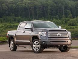 toyota american models 9 trucks and suvs with the best resale value bankrate com