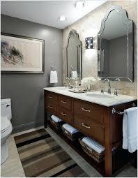 beige tile bathroom ideas beige tile bathroom beige bathroom tiles paint transformations 5