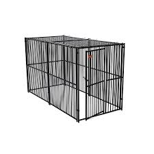black friday dog crate shop pet containment u0026 kennels at lowes com
