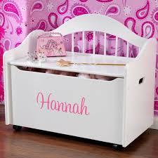 coffre de rangement chambre coffre à jouet rangement chambre enfant ou bébé rangements jouets