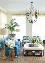 Best Coastal Rooms Images On Pinterest Living Spaces Home - Coastal living family rooms