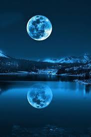 couper les cheveux avec la lune pourquoi la pleine lune est si inspirante 40 jolies photographies