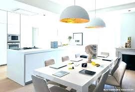 luminaire cuisine luminaire ikea suspension suspension cuisine suspension