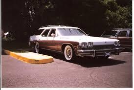 lexus is 200 wagon usata station wagon