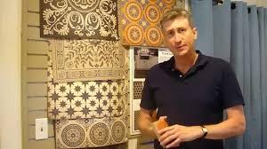 flooring vintagel floor cloths amazonvinyl for salevinyl