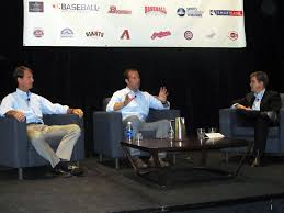 this week in sabr march 25 2016 society for american baseball