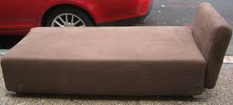 uhuru furniture u0026 collectibles chocolate brown ikea mysinge