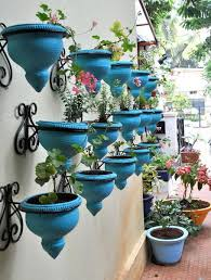 Beautiful Patio Gardens 10 Beautiful Balcony Gardens Get It Online Joburg North