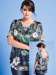 plus size silk blouse open back silk blouse plus size 01 2016 131b sewing patterns