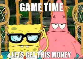 Get Money Meme - the grateful thread page 1346 steve hoffman music forums