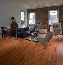 Kahrs Laminate Flooring Kahrs Original Hardwood Flooring American Traditionals