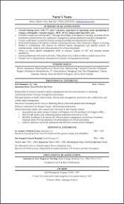 examples of resumes 87 mesmerizing resume format samples canada