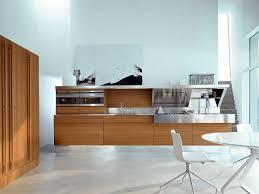 Kitchen Set Aluminium Royal 70 Years Of Snaidero A Global Icon Of Italian Kitchen Design