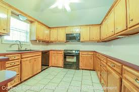 Lubbock Zip Code Map by 2209 89th St For Rent Lubbock Tx Trulia