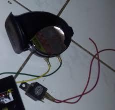 wiring diagram klakson motor 28 images as93737 phase motor