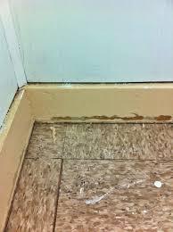 Installing Mohawk Laminate Flooring Resins Flooring And Floors On Pinterest Arafen