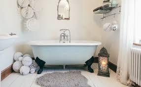cool bathroom 30 cool bathroom christmas decoration ideas