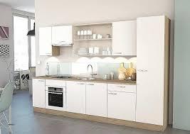 cuisine placard coulissant cuisine placard ikea porte coulissante armoire cuisine biais porte