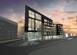 Apartment Building Plans Seattle Djc Com Local Business News And Data Real Estate