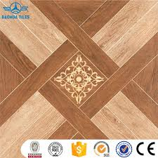 discontinued floor tile discontinued floor tile suppliers and