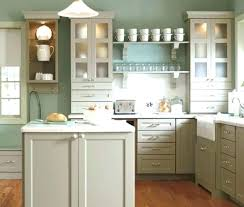 average cost of kitchen cabinets at home depot home depot kitchen cabinets cost home depot kitchen cabinets price