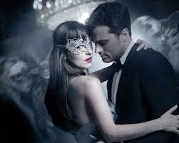 fifty shades u0027 christian grey used a 215 ring box to propose
